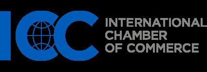 International Chamber of Commerce logo