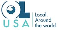OL USA | Oceanwide Logistics